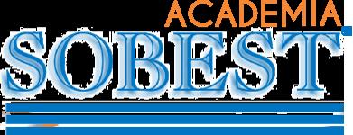 Academia SOBEST